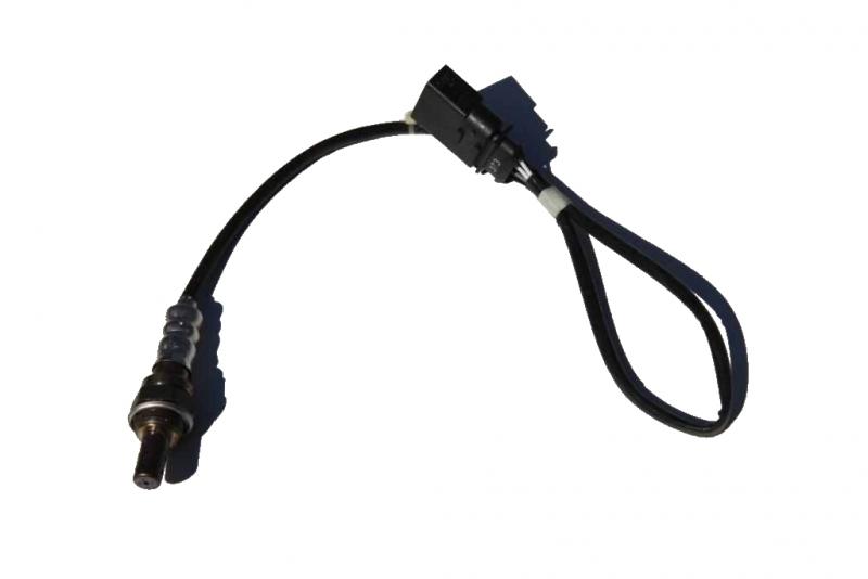 Lambda sonda universal fit 03D906265A J