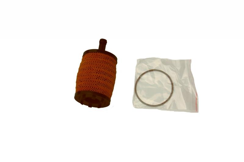 Filtr oleje OCTAVIA II, FABIA II 1.9 rovný 071115562A