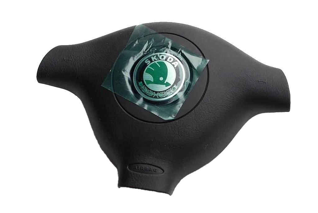 Airbag OCTAVIA RS 1U0880201H