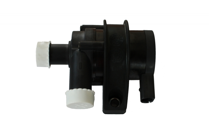 Přídavné vodní čerpadlo 1K0965561J
