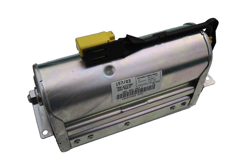 Airbag spolujezdce SUPERB 3B0880204H