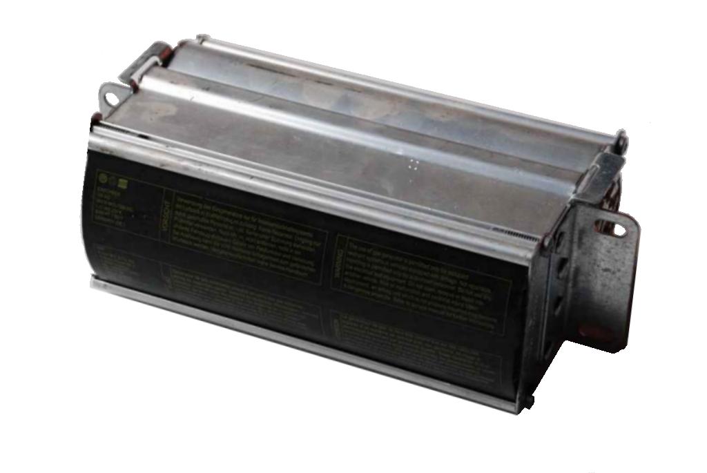 Airbag spolujezdec OCTAVIA 1J0880204K
