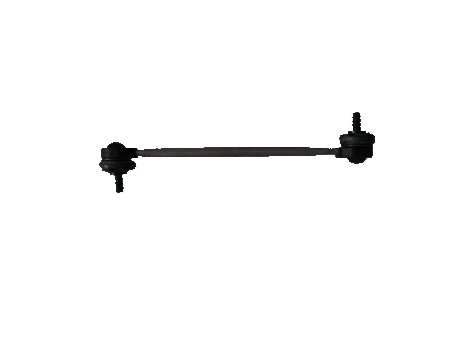 Spojovací tyč stabilizátoru FABIA a FABIA II 6R0411315