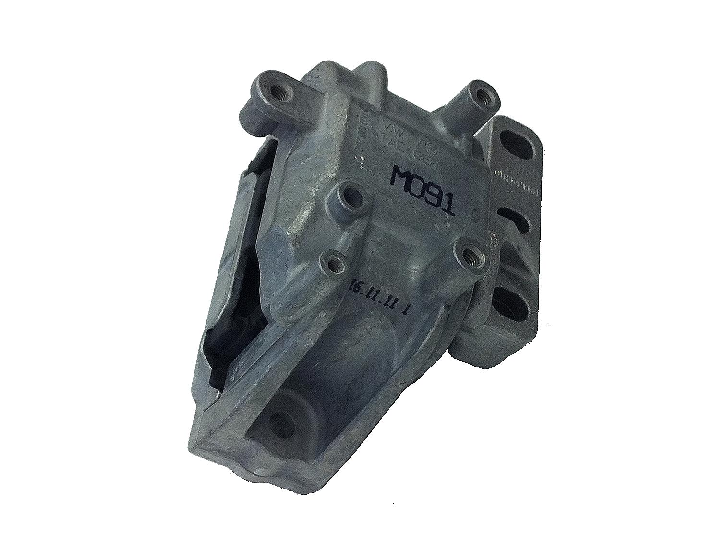 Uložení motoru pravý 1K0199262CN