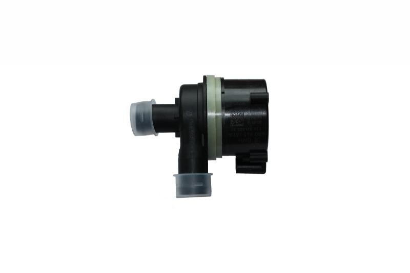 Přídavné vodní čerpadlo Fabia II 6R0965561A