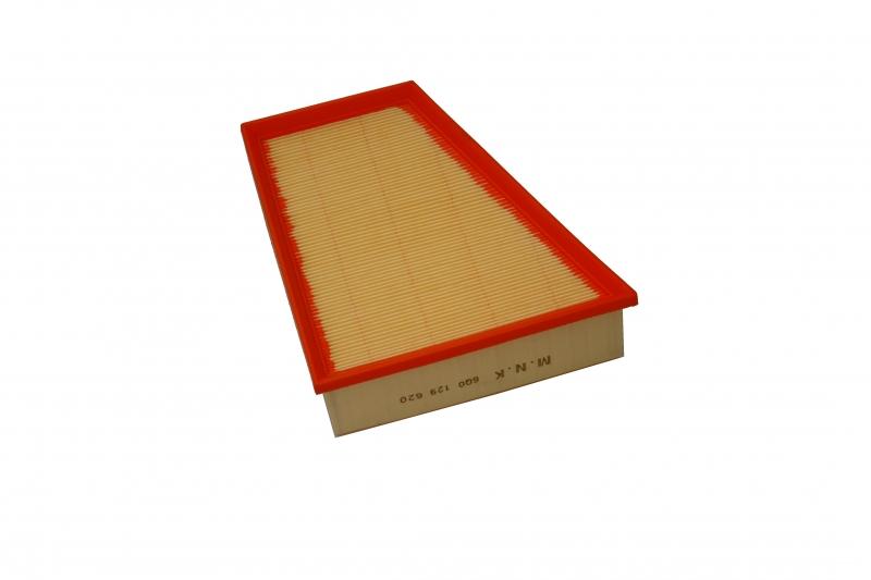 Filtr vzduchový FABIA, FABIA II, ROOMSTER 1.9,2.0,1.4D 6Q0129620