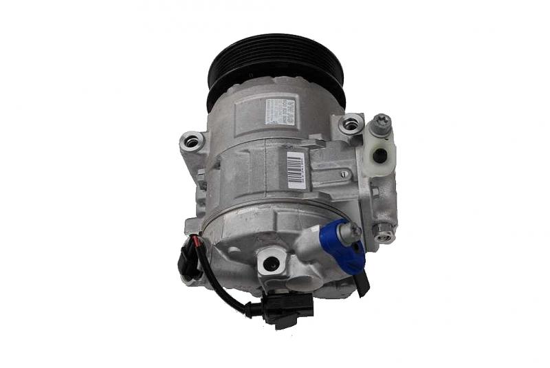 Kompresor klimatizace FABIA 6Q0820808