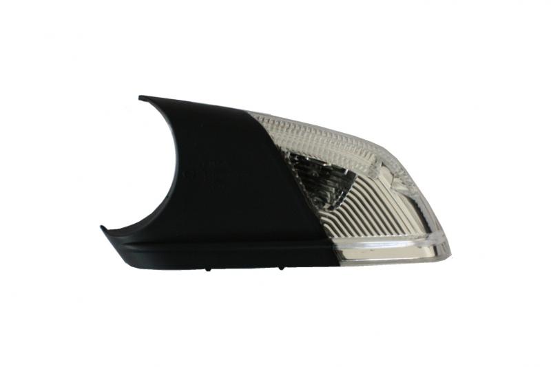 Blinkr zrcátka levý s osvětlením Octavia 2 1Z0949101D