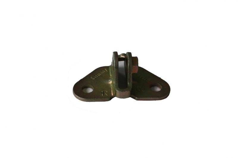 Držák omezovaře dveří P 1H4839282 OE