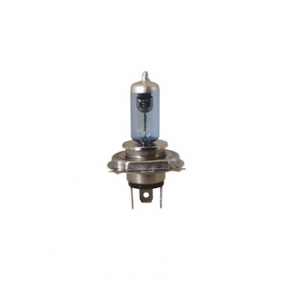 Žárovka 12V/60/55W H4 BLUE LIGHT N0177632 D