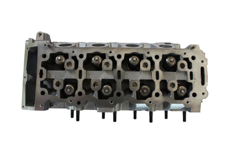 Hlava bloku válců, Originál motor CBZ 03F103351 OE