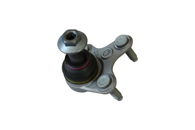 Kulový čep vodící kloub levý Octavia 3 3C0407365B OE