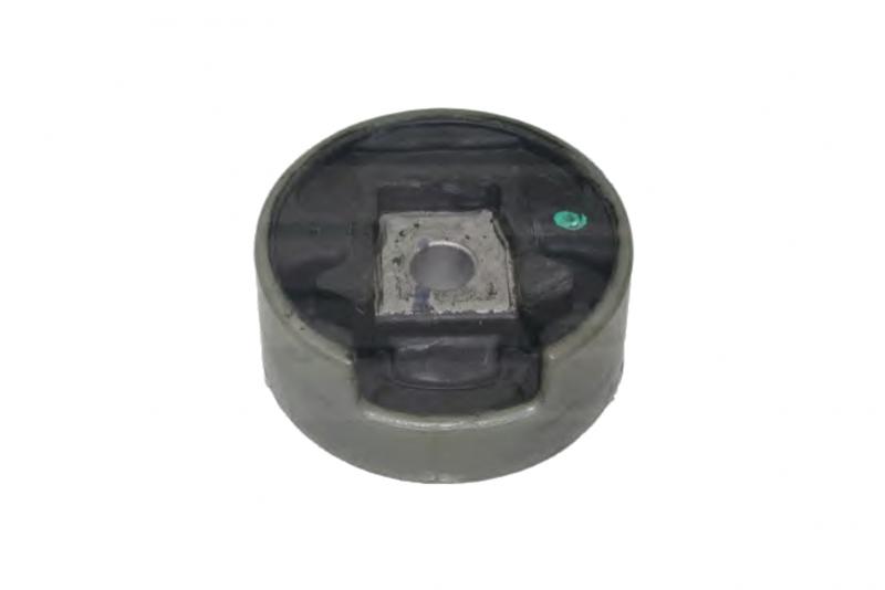 Lůžko reakční vzpěry OCTAVIA II spodní 1K0199867A OE