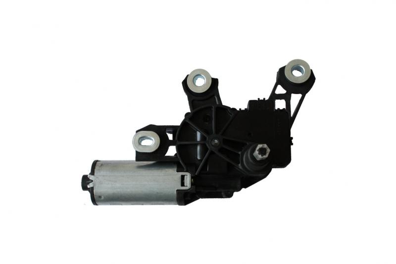 Motorek stěrače zadního skla Fabia 1J6955711G OE