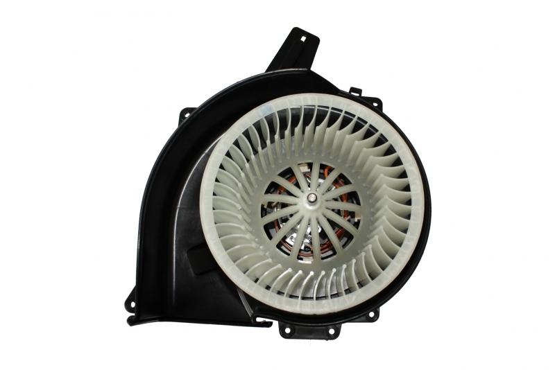 Motorek topení 6Q1819015J D+