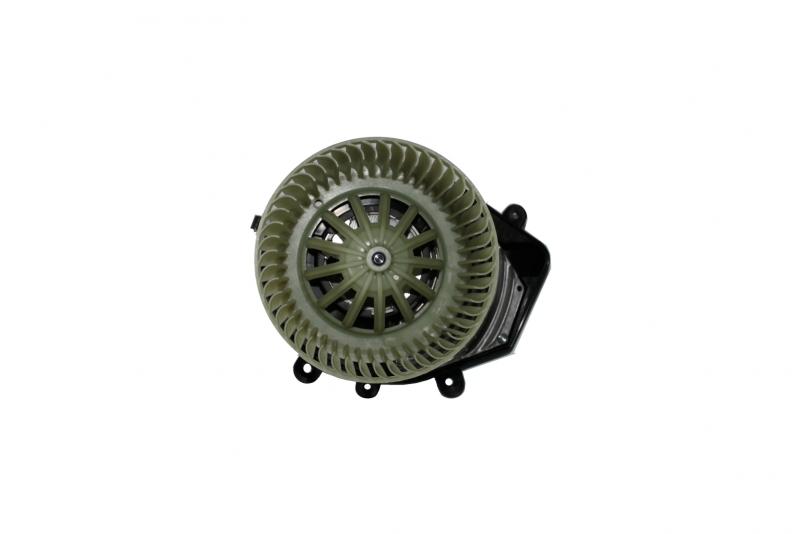 Motorek topení/klimatizace 8D1820021B CN+