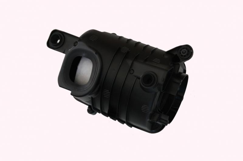Obal vzduchového filtru Octavia 2 1K0129607AQ CN