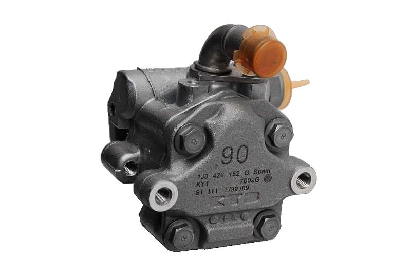 Čerpadlo servořízení 90bar 1J0422154H-O D+