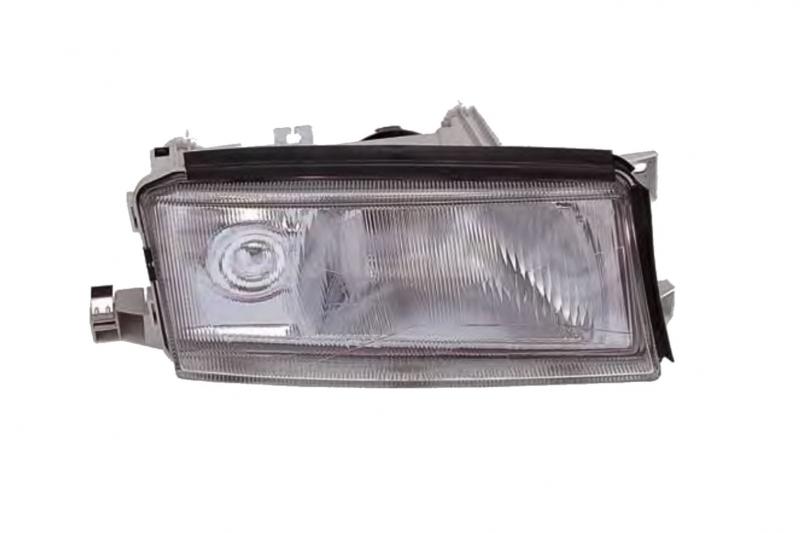 Světlomet přední vpravo Octavia -01 bez mlhovky 1U1941018 D+