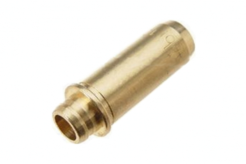 Vodítko ventilů 58103415