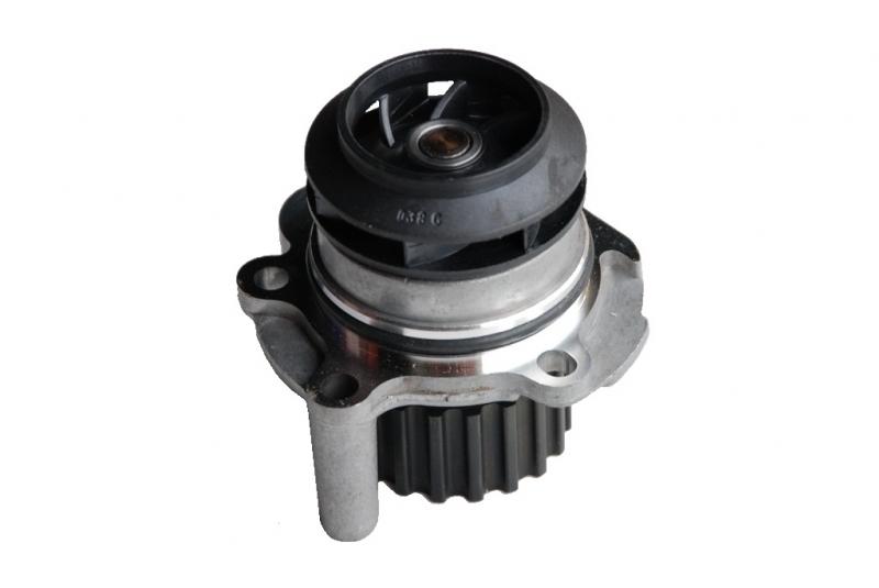 Vodní pumpa 045121011H 045121011F D