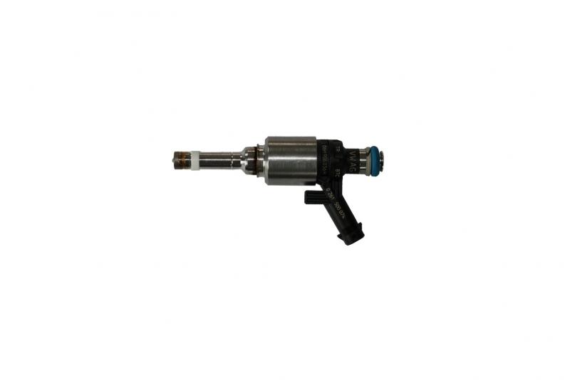 Vstřikovací ventil 1.8 Tsi 06H906036H