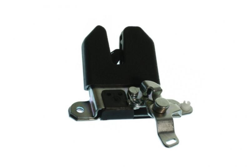 Zámek víka kufru Superb 3U5827505A